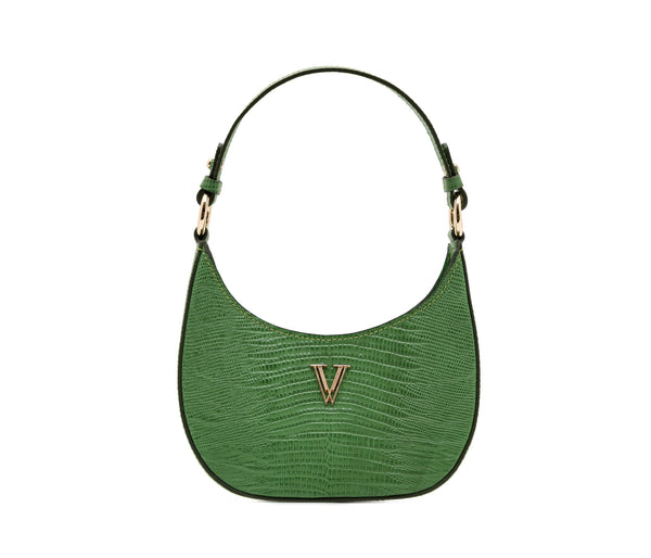 DAIKOKU BAG GREEN