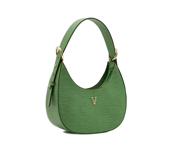 DAIKOKU BAG GREEN- BIGGER