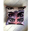 David Holah Gar-boh Square Cushion