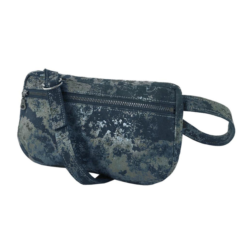 Tracy Tanner Rust Oxide Fanny Pack