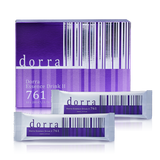 DORRA ESSENCE DRINK II 761 (20GM X 10) [DR761S-4]