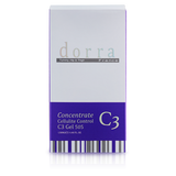 CONCENTRATE CELLULITE CONTROL C3 GEL 130ML [DR505S-0]