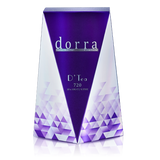 DORRA D'TEA 720 (10GM X 10) [DR720S-3]
