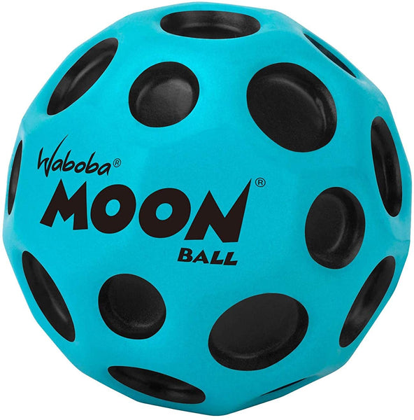Waboba Moon Ball Asst wrap