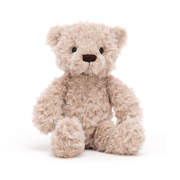 Jellycat Fletcher Bear Small