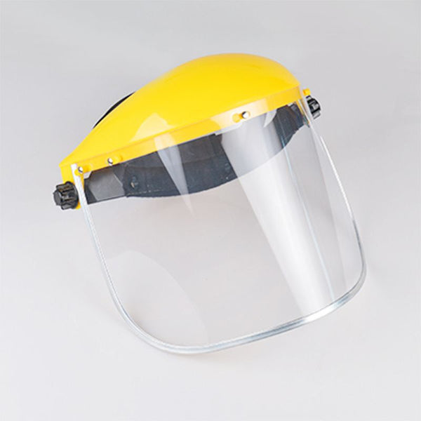 Multipurpose Protective Face Shield
