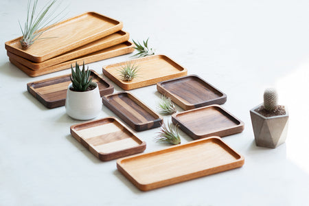 Shop Catchall Trays