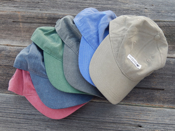 Southland Cotton Hat Pack