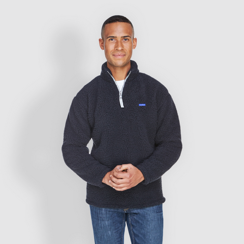 Campus Sherpa - Charcoal
