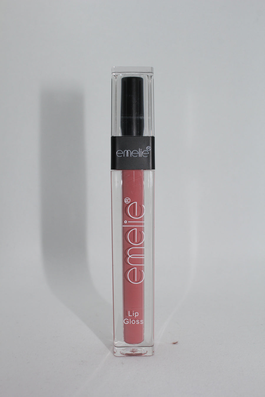 Lip Gloss By Emelie