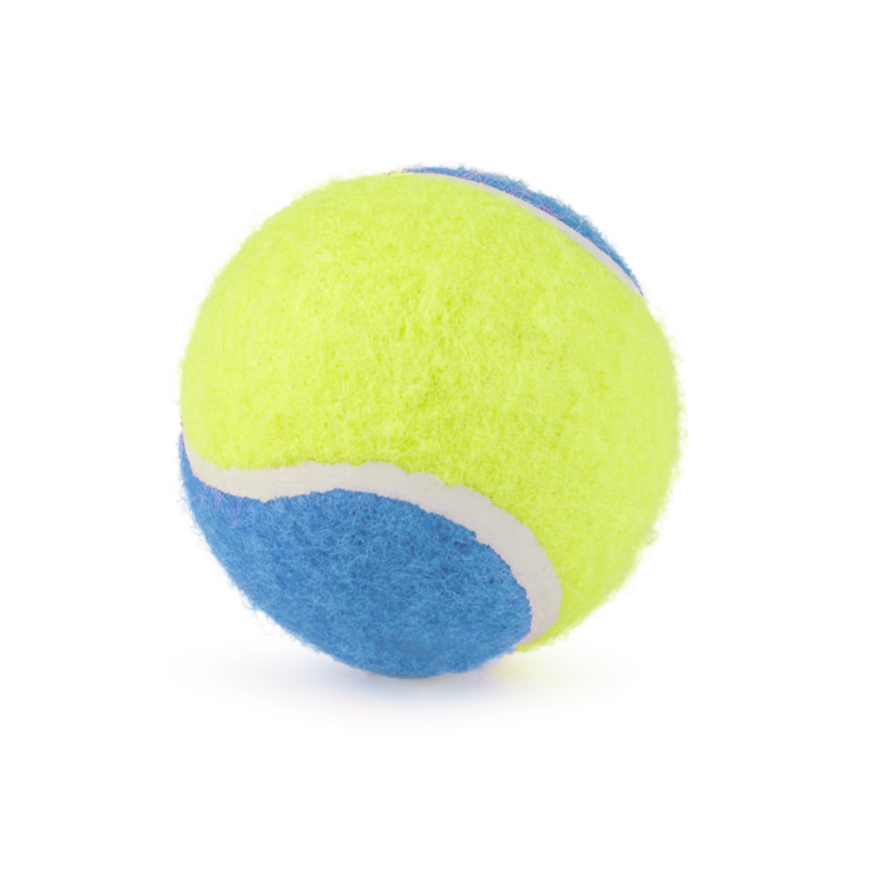 Ancol Mega Tennis Ball