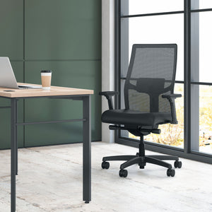 HON Ignition Task Chair Work from Home Office Furniture Solution