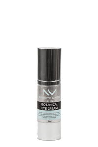 Botanical Eye Cream 30ml