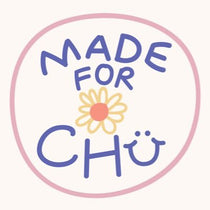 MADE FOR CHU