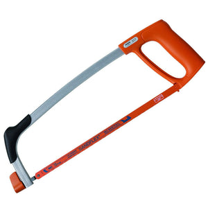 Bahco BAH317 317 Hacksaw Frame 300mm / 12in