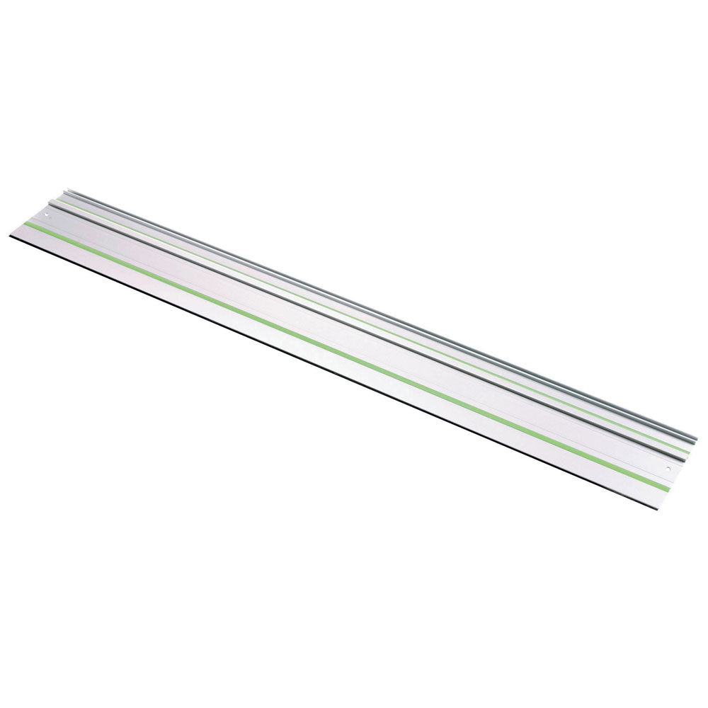 Festool FS1400/2 1400mm Guide Rail for Plunge Saw TS55 & TS75 491498