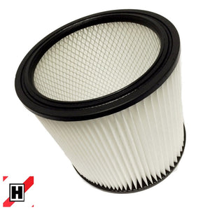 V-TUF VTVS7021 Filter Cartridge H Class Midi