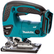 Load image into Gallery viewer, Makita DJV180Z 18V LXT Li-ion Cordless Jigsaw Body Only
