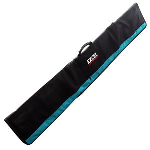 Excel 1.4/1.5M Guide Rail Bag for Makita DeWalt Festool Plunge Saw Guide Rails
