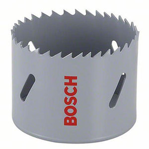 Bosch 27mm Standard Adpater Holesaw L-Life For HSS Bi-Metal 2608584106