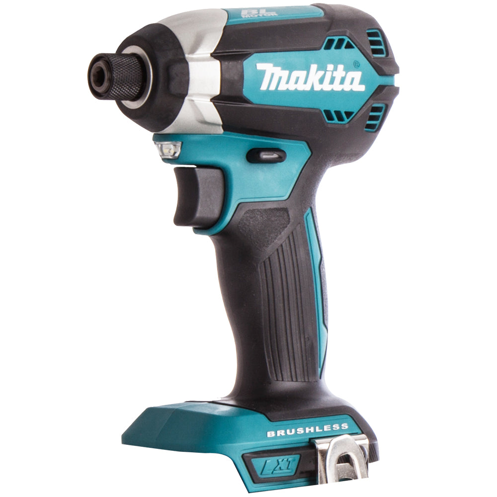 Makita DTD153Z 18V LXT Brushless Impact Driver Body Only