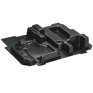 Makita 837809-5 Inlay Tray for Makpac Type 2 Connector Case