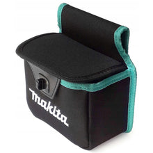 Load image into Gallery viewer, Makita 199297-7 Dual Battery Pouch