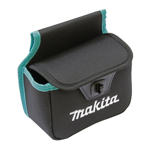 Makita 199297-7 Dual Battery Pouch