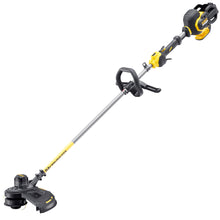 Load image into Gallery viewer, Dewalt DCM571N 54V Flexvolt Brushless Trimmer Cutter Body Only