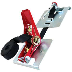 Bessey SVH400 Flooring and Clamping Strap Tool System BE172472
