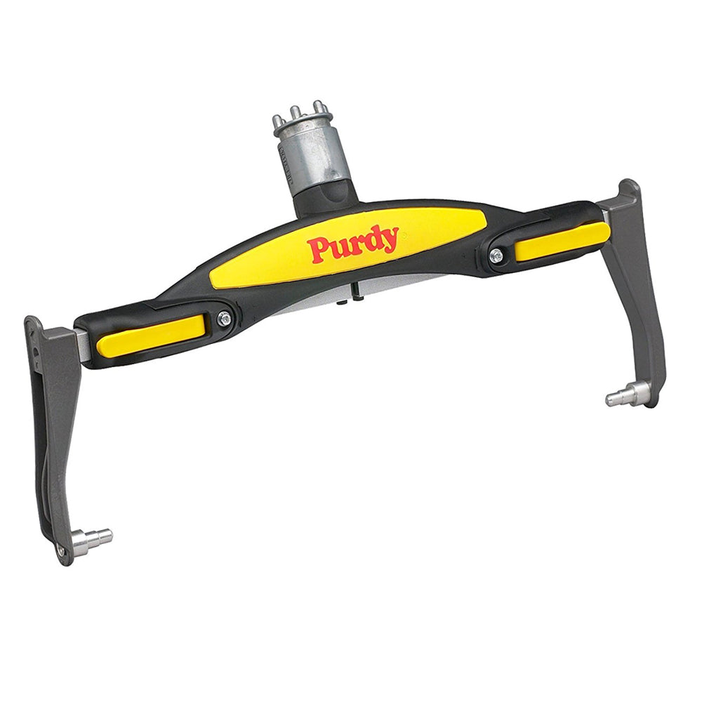 Purdy 14A753018 Adjustable Frame For Rollers 305-457mm (12-18in)
