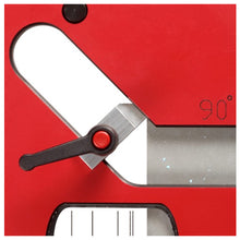 Load image into Gallery viewer, Trend KWJ/OSD Worktop True Cut Out Square Angle Cutting