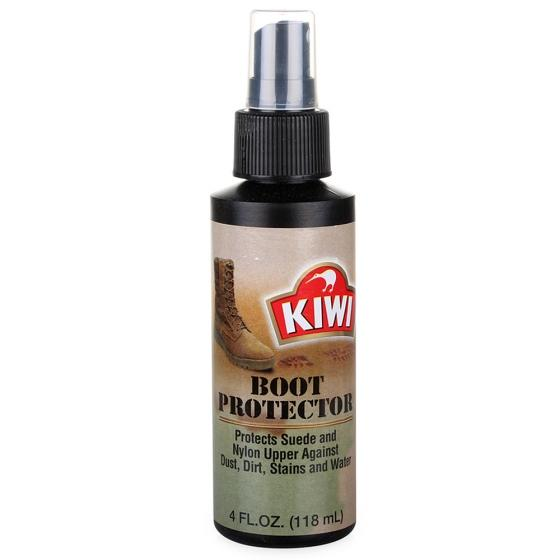 Kiwi Boot Protector Repellent FootFitter