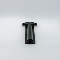 Ramp Hinge - Heavy Duty