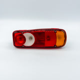 Near Side Tail Lamp - Sinistra