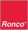 Ronco Kitchen Accessories