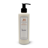 Rosebud Hand & Body Lotion