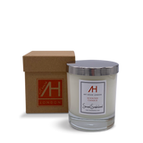 Shaved Sandalwood Candle Classic