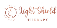 Light Shield Therapy
