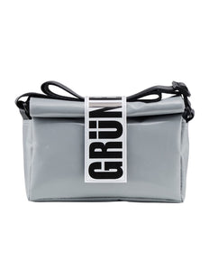 Grünbag (Crossbody Go)