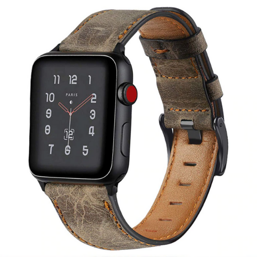 Apple Watch Band | Tours
