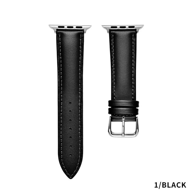 Apple Watch Band | Bentlee