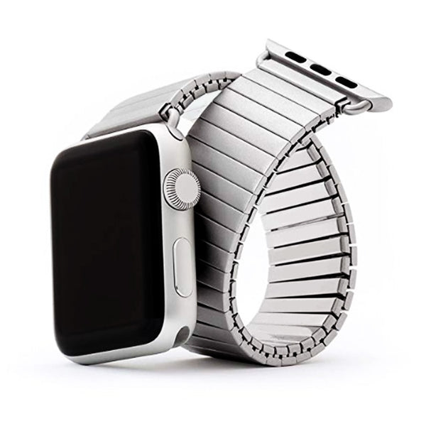 Apple Watch Band | Notre