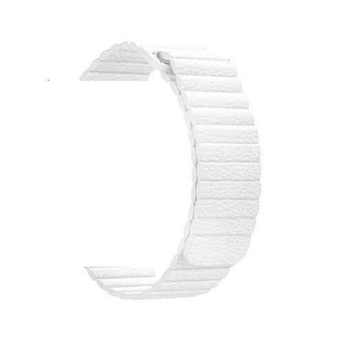 Apple Watch Band | Caen