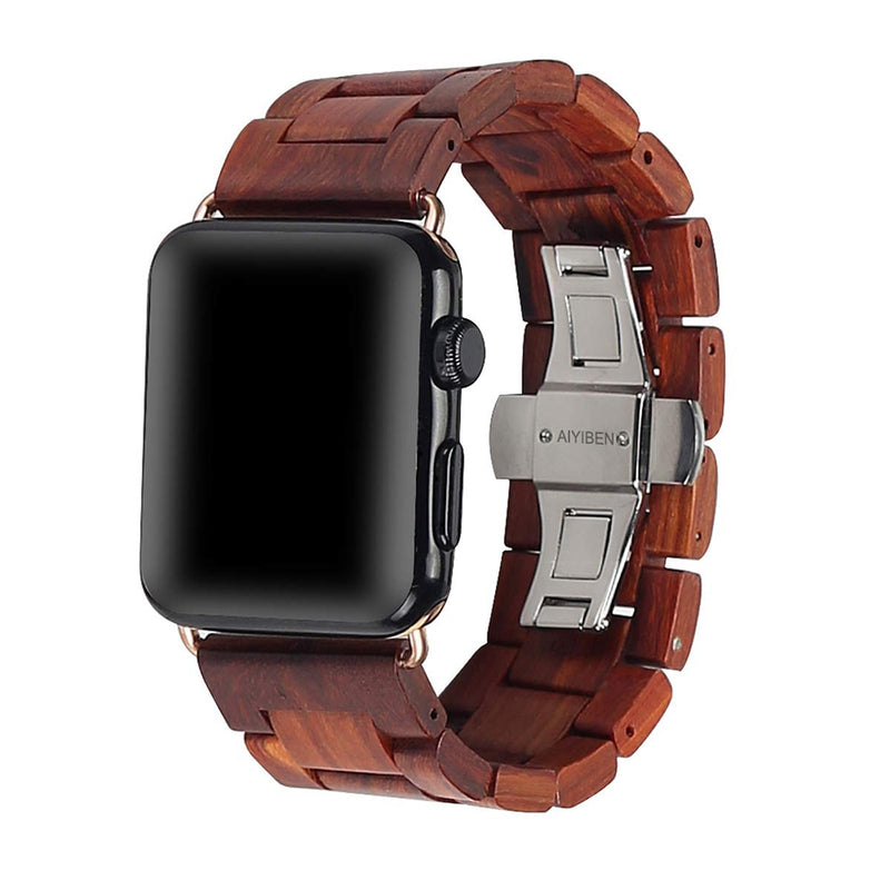 Apple Watch Band | Douglas