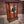 Load image into Gallery viewer, Victorian grand cabinet almirah   lucky-furniture-handicrafts.