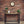 Load image into Gallery viewer, Industrial Entryway Console   lucky-furniture-handicrafts.