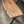 Load image into Gallery viewer, Live Edge Dining Table X Legs   lucky-furniture-handicrafts.