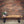 Load image into Gallery viewer, Vintage Teak wood bench   lucky-furniture-handicrafts.