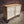 Load image into Gallery viewer, Classic Industrial Sideboard 2 door   lucky-furniture-handicrafts.
